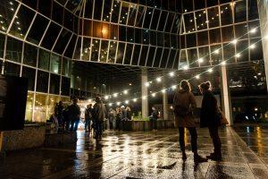 Vienna Design Week 2019 Rollfeld Bros. review