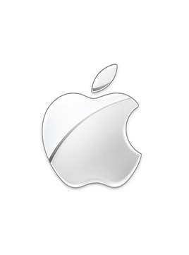 apple hack unter 10.9.5 maverick